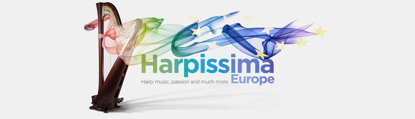 Harpissima Europe